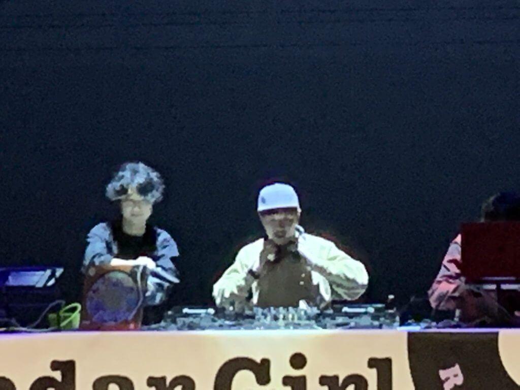 DJ石濱翔2