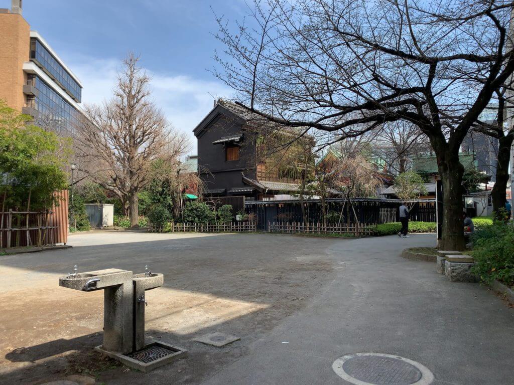 宮本公園1