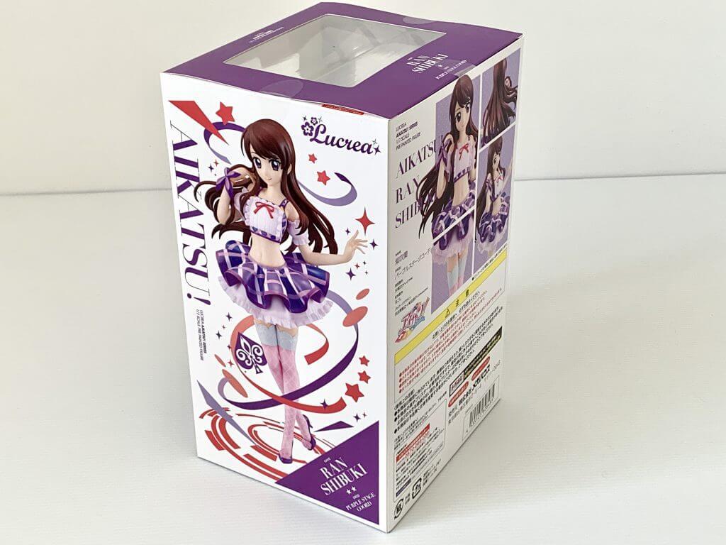 紫吹蘭パッケージ2