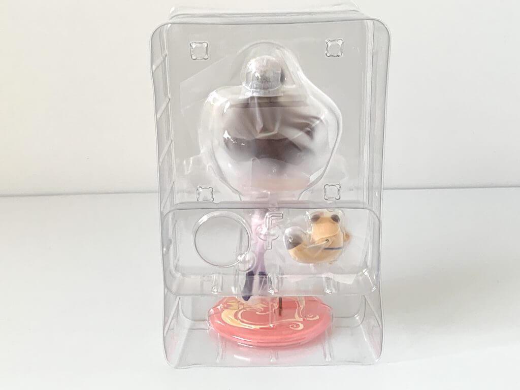紫吹蘭ブリスター2