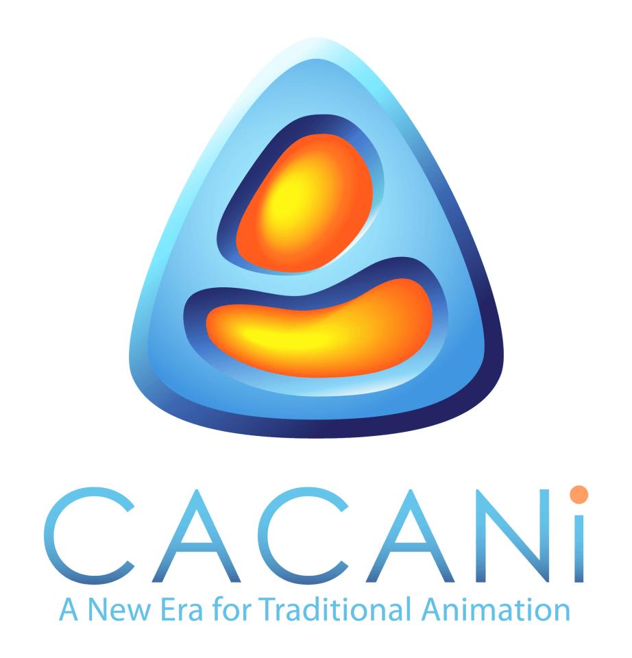CAVANiロゴ