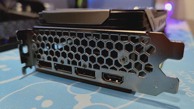 rtx3080_port