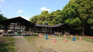 北の丸公園03