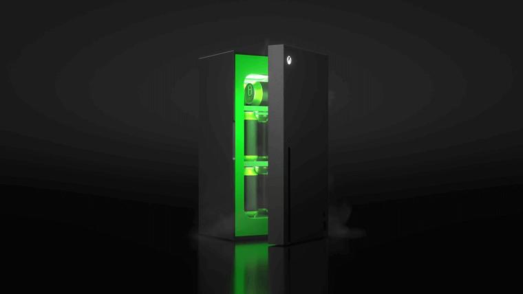Xbox Series X?2